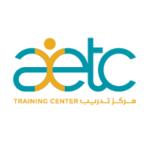 الصورة الشخصية ل AETC